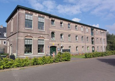 Nijmegen_Rijksmonument_kledingmagazijn_Limoskazerne
