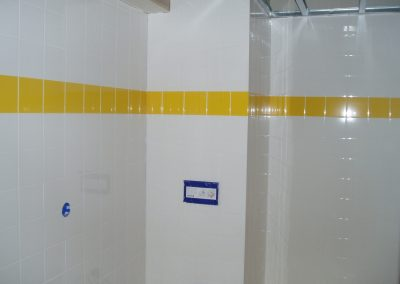 P8050180